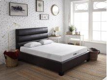 REMedy 1.0 Comfort Full Mattress