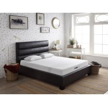 REMedy 1.0 Comfort Full Mattress