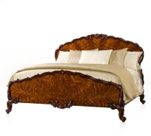 Endymion Bed