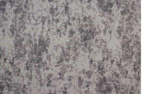 Elegance Absch Metallic-b 13'2''
