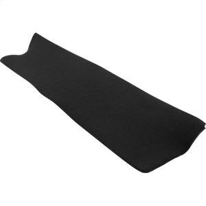 Jenn-AirRange Hood Charcoal Filter