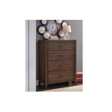 Sawyers Mill Drawer Chest