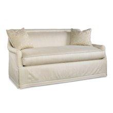 Mid Sofa