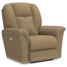 Jasper PowerReclineXRw Reclina-Way® Recliner