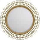 Bangle Round Mirror Product Image