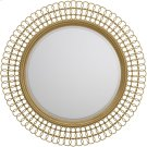 Bangle Round Mirror Product Image