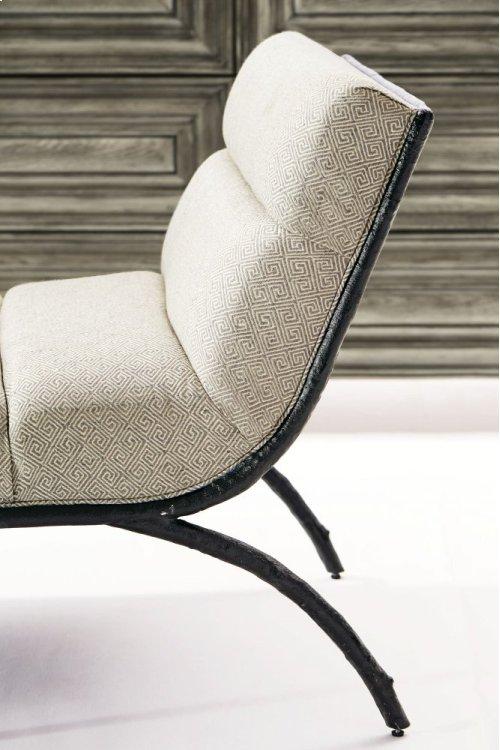 Isaac Chair
