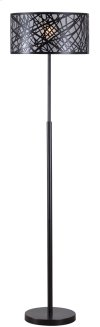 Bramble - Floor Lamp