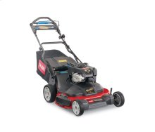 "30"" (76cm) Personal Pace TimeMaster Mower (21199)"