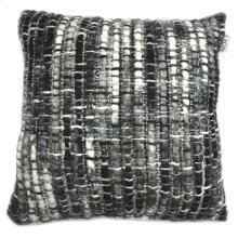 Brooks Feather Cushion 20x20