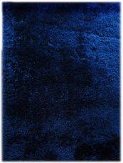 Ody-6 Navy Blue