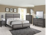 Florian Bedroom Grou Product Image