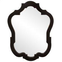 Asbury Mirror