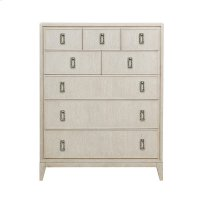 Meyers Park 8 Drawer Chest Product Image