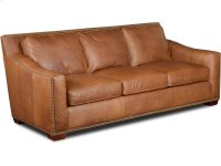 Winchester Sofa Product Image