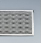 Microwave Filter Kit Product Image