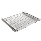 "27"" Full Extension Oven Rack Product Image"