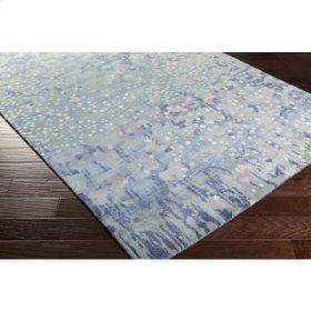 Watercolor WAT-5005 8' x 11'