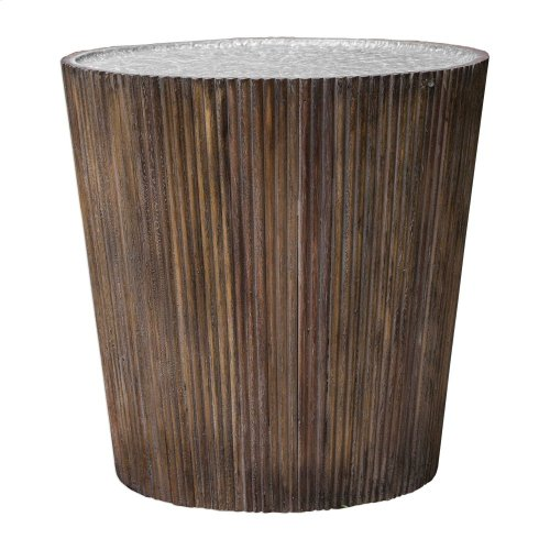 Amra Accent Table