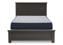 BeautySleep KIDS Courtland 8-inch Gel Memory Foam Mattress - Full