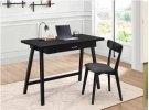 Desk Set Product Image