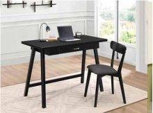 2pc Writing Desk Set