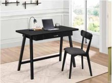 Desk Set