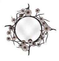 Morning Bloom Mirror