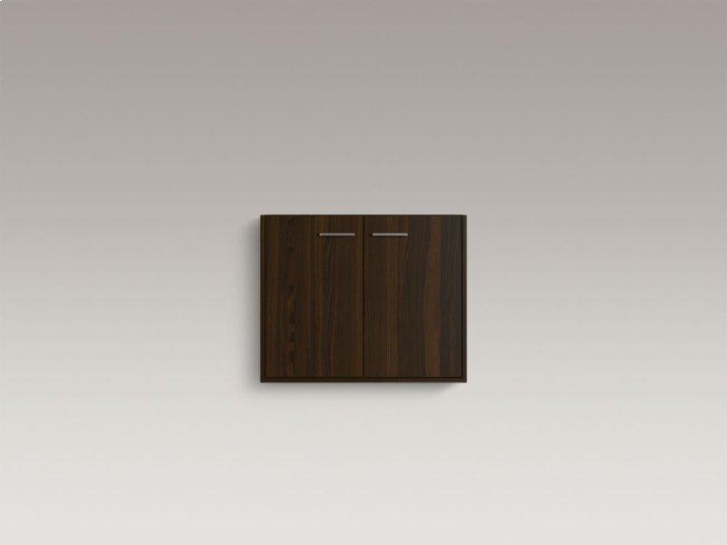 teak24 hidden a additional corduroy teak 24 wall hung bathroom vanity cabinet with 2 doors kleve offnungszeiten