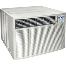 Crosley Heavy Duty Air Conditioners(28,5000 BTU Cooling Capacity)