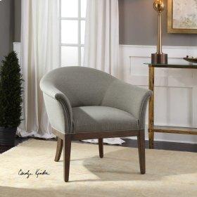 Margaux Accent Chair