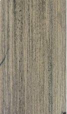 Trenton Grey(Wire-Brushed) Product Image