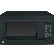 GE® 1.4 Cu. Ft. Countertop Microwave Oven