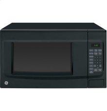 ( LOANER FLOOR MODEL) GE® 1.4 Cu. Ft. Countertop Microwave Oven