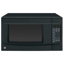 ( LOANER FLOOR MODEL) GE® 1.4 Cu. Ft. Countertop Microwave Oven