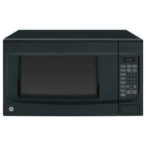 GE  ®1.4 Cu. Ft. Countertop Microwave Oven