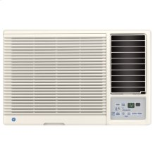 GE® ENERGY STAR® Deluxe 115 Volt Electronic Room Air Conditioner