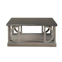 Carlton Cocktail Table Product Image