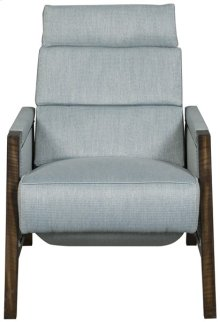 Bayberry Recliner W790-RC