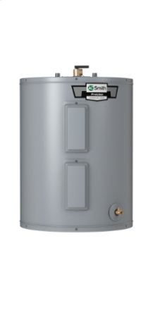 ProLine 36-Gallon Electric Water Heater