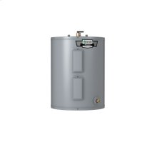 ProLine 51-Gallon Electric Water Heater