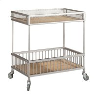 Trolley Product Image