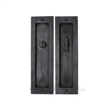 1830 Sliding/Pocket Door Hardware