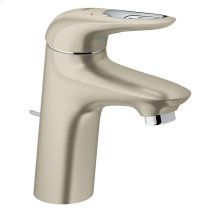 Eurostyle Single-Handle Bathroom Faucet S-Size