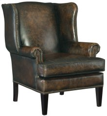 Heath Chair in Mocha (751)