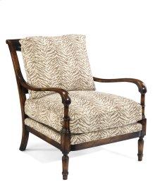 Chadwick Lounge Armchair