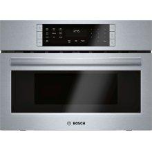 "800 Series 27"" Speed Oven, HMC87152UC, Stainless Steel"