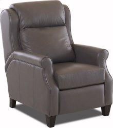 Comfort Design Living Room Nouveau Chair CL930PB HLRC