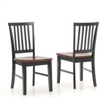 Siena Chair
