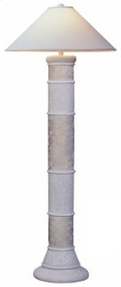 2320- Floor Lamp Product Image